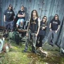 Cut Shadows Fall songs free online.