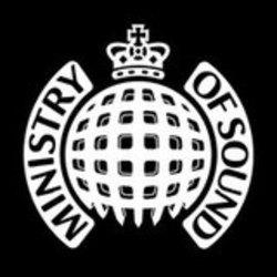 Download Ministry Of Sound ringtones free.
