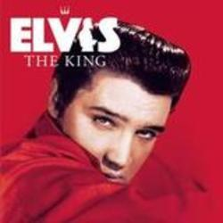Download Elvis Presley ringtones free.