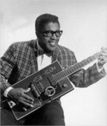 Download Bo Diddley ringtones free.