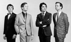 Download Kraftwerk ringtones free.