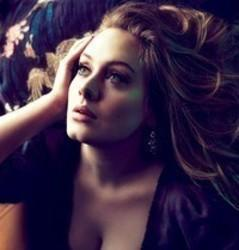 Download Adele ringtones for free.