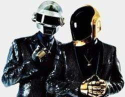 Download Daft Punk ringtones free.