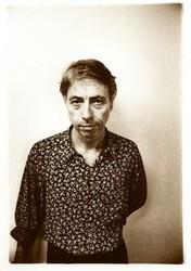 Download Harold Budd ringtones free.