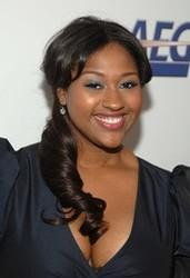 Download Jazmine Sullivan ringtones free.