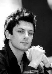 Download Maksim Mrvica ringtones free.