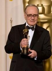 Download Ennio Morricone ringtones free.