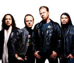 Download Metallica ringtones free.