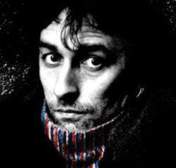 Download Yann Tiersen ringtones free.