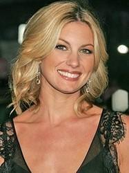 Download Faith Hill ringtones free.