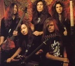 Download Testament ringtones free.