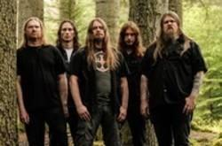 Download Enslaved ringtones free.