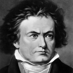 Download Ludwig Van Beethoven ringtones free.