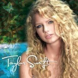 Download Taylor Swift ringtones free.