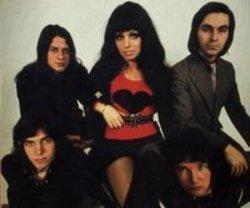 Download Shocking Blue ringtones free.