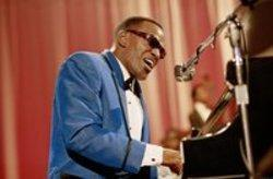 Download Ray Charles ringtones free.