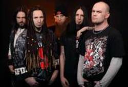 Download Five Finger Death Punch ringtones free.