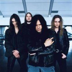 Download Kreator ringtones free.