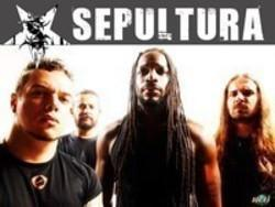Download Sepultura ringtones free.