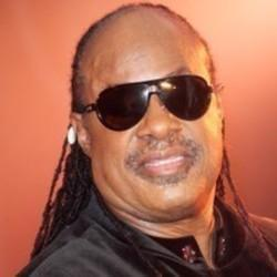 Download Stevie Wonder ringtones free.