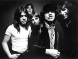 Download AC/DC ringtones free.