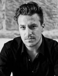 Download Parov Stelar ringtones for free.