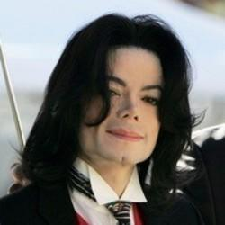 Download Michael Jackson ringtones for free.