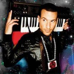 Download Don Diablo ringtones free.