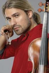 Download David Garrett ringtones free.