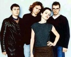 Download The Cranberries ringtones for free.