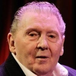 Download Jerry Lee Lewis ringtones free.