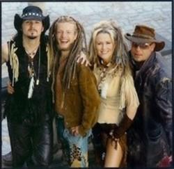 Download Rednex ringtones free.