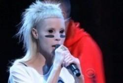 Download Die Antwoord ringtones for free.