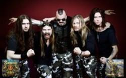 Cut Sabaton songs free online.