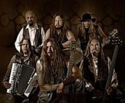 Download Korpiklaani ringtones free.