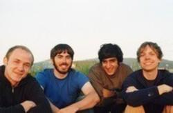 Download Explosions In The Sky ringtones free.