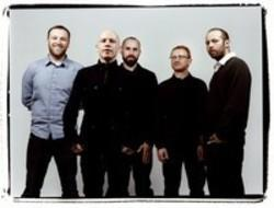 Download Mogwai ringtones free.