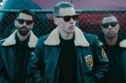 Download Yellow Claw ringtones free.