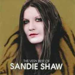 Download Sandie Shaw ringtones free.