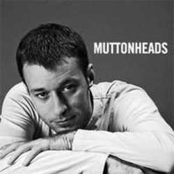 Download Muttonheads ringtones free.