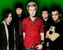 Download Powerman 5000 ringtones free.