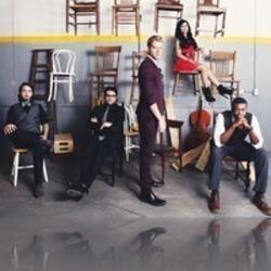 Download Pentatonix ringtones free.