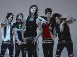 Download Falling In Reverse ringtones free.