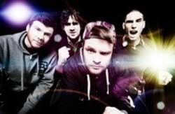 Download Enter Shikari ringtones free.
