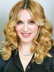 Download Madonna ringtones free.