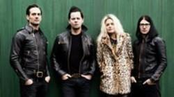 Download The Dead Weather ringtones free.
