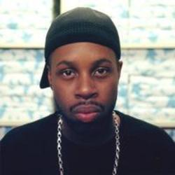 Download J Dilla ringtones free.