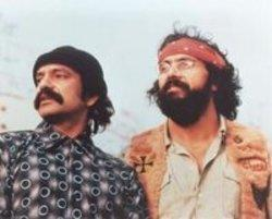 Download Cheech & Chong ringtones free.