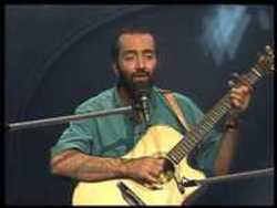 Download Raffi ringtones free.