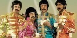 Download The Rutles ringtones free.